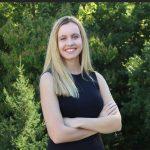 Molly Feser