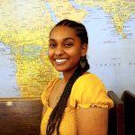 Zeina Mohammed