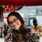 Aneeta Mathur-Ashton